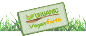 Organic Vegan Earth
